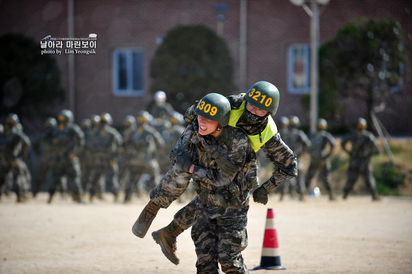 해병대 신병 1256기 2주차 3교육대 전투체력 3_0390.jpg