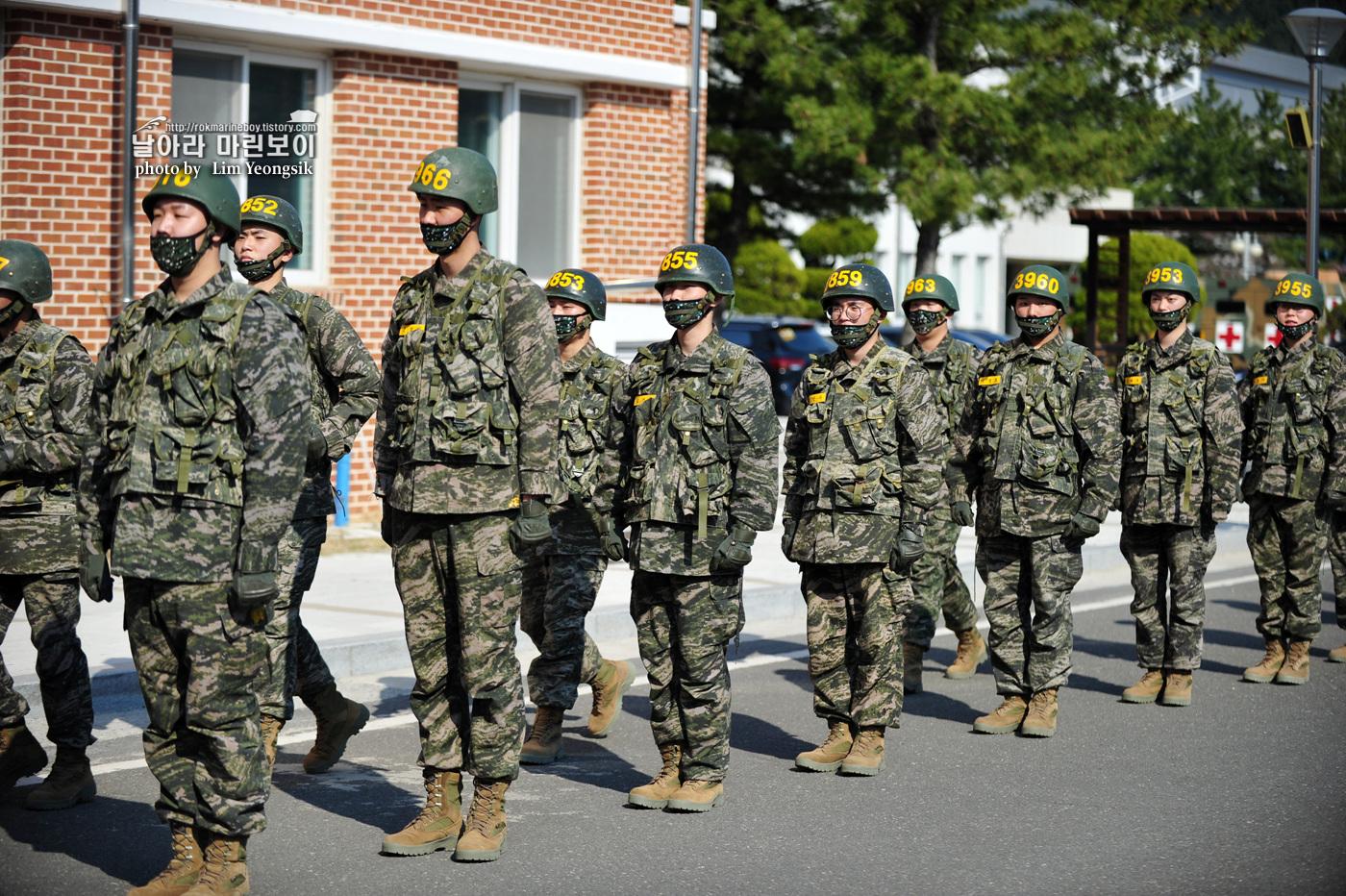 해병대 신병 1256기 2주차 3교육대 전투체력_0461.jpg