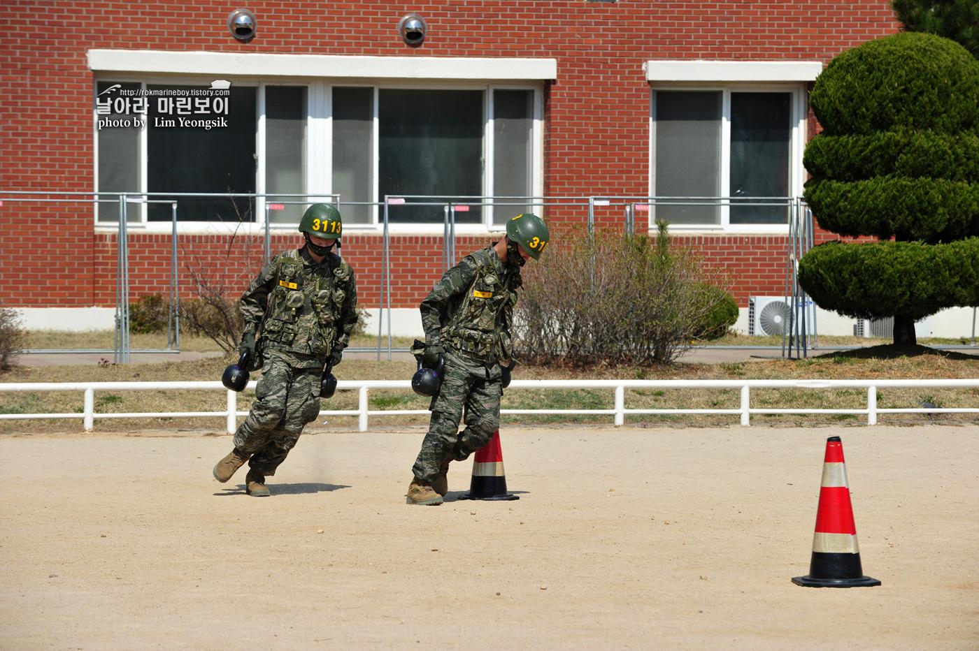 해병대 신병 1256기 2주차 3교육대 전투체력 1_0207.jpg