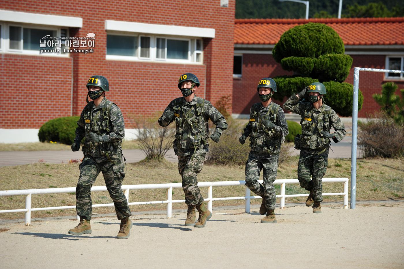 해병대 신병 1256기 2주차 3교육대 전투체력 7_0281.jpg