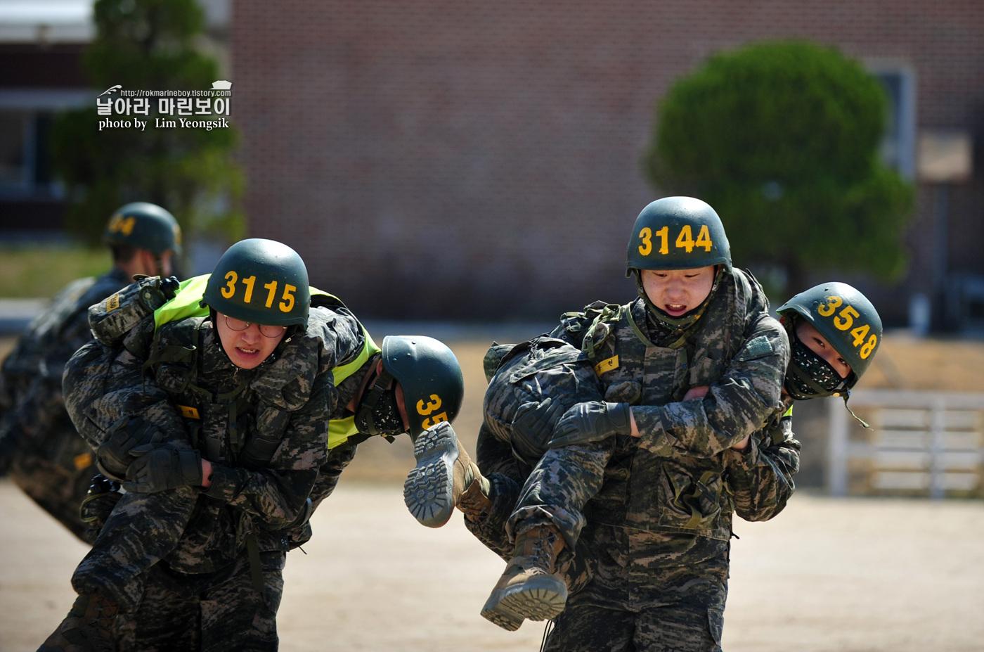 해병대 신병 1256기 2주차 3교육대 전투체력 1_0265.jpg