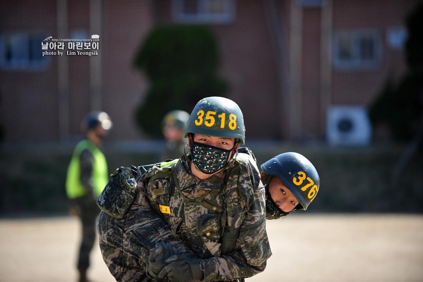 해병대 신병 1256기 2주차 3교육대 전투체력 5_0375.jpg