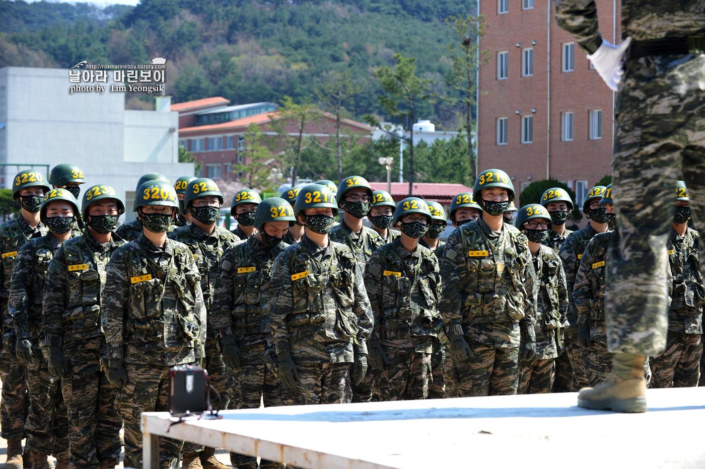 해병대 신병 1256기 2주차 3교육대 전투체력 2_0198.jpg