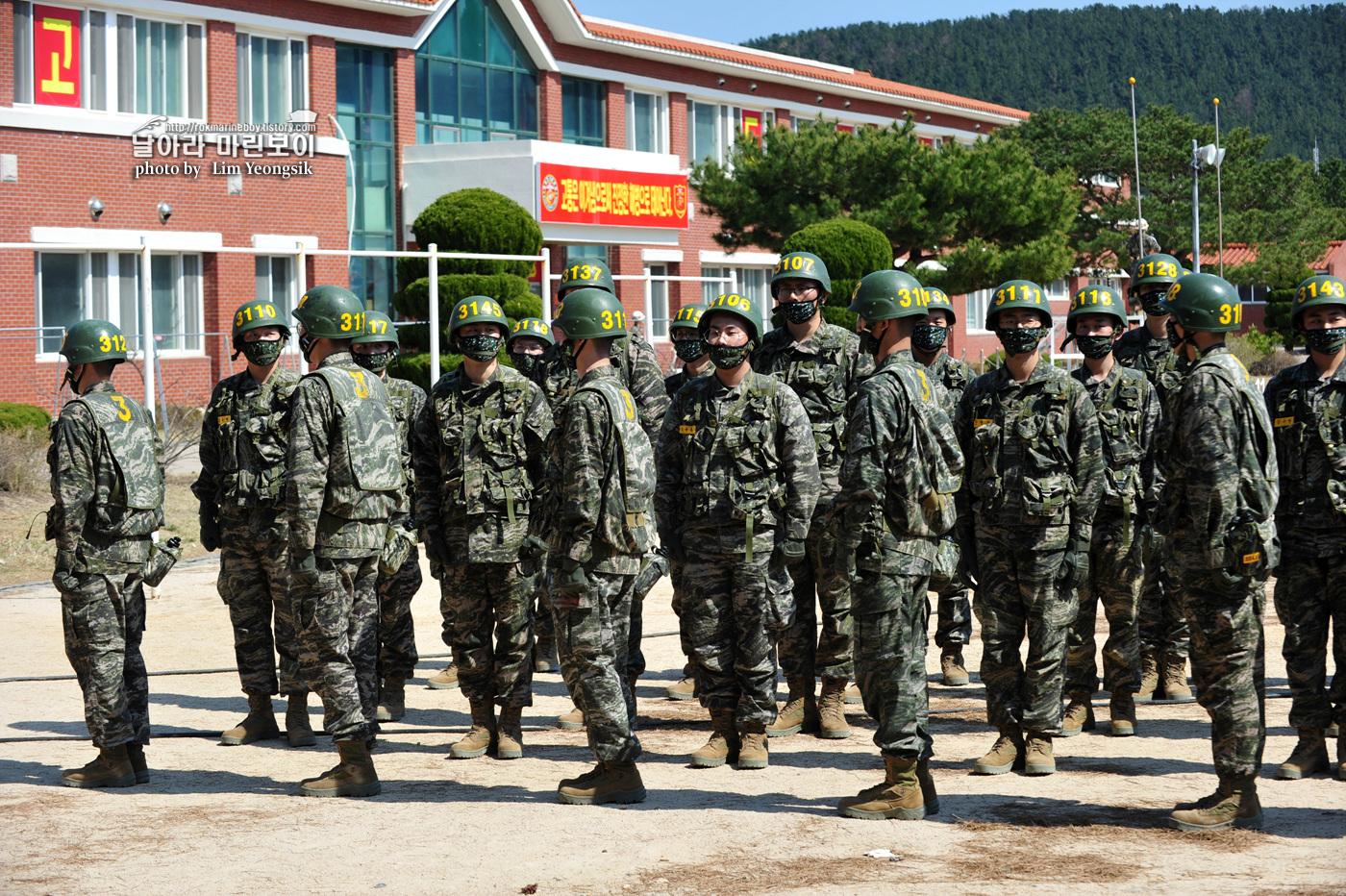 해병대 신병 1256기 2주차 3교육대 전투체력 1_0197.jpg