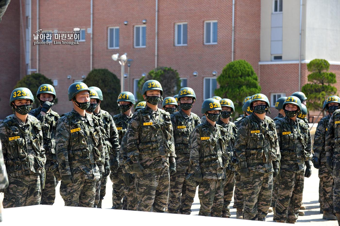 해병대 신병 1256기 2주차 3교육대 전투체력 2_0199.jpg