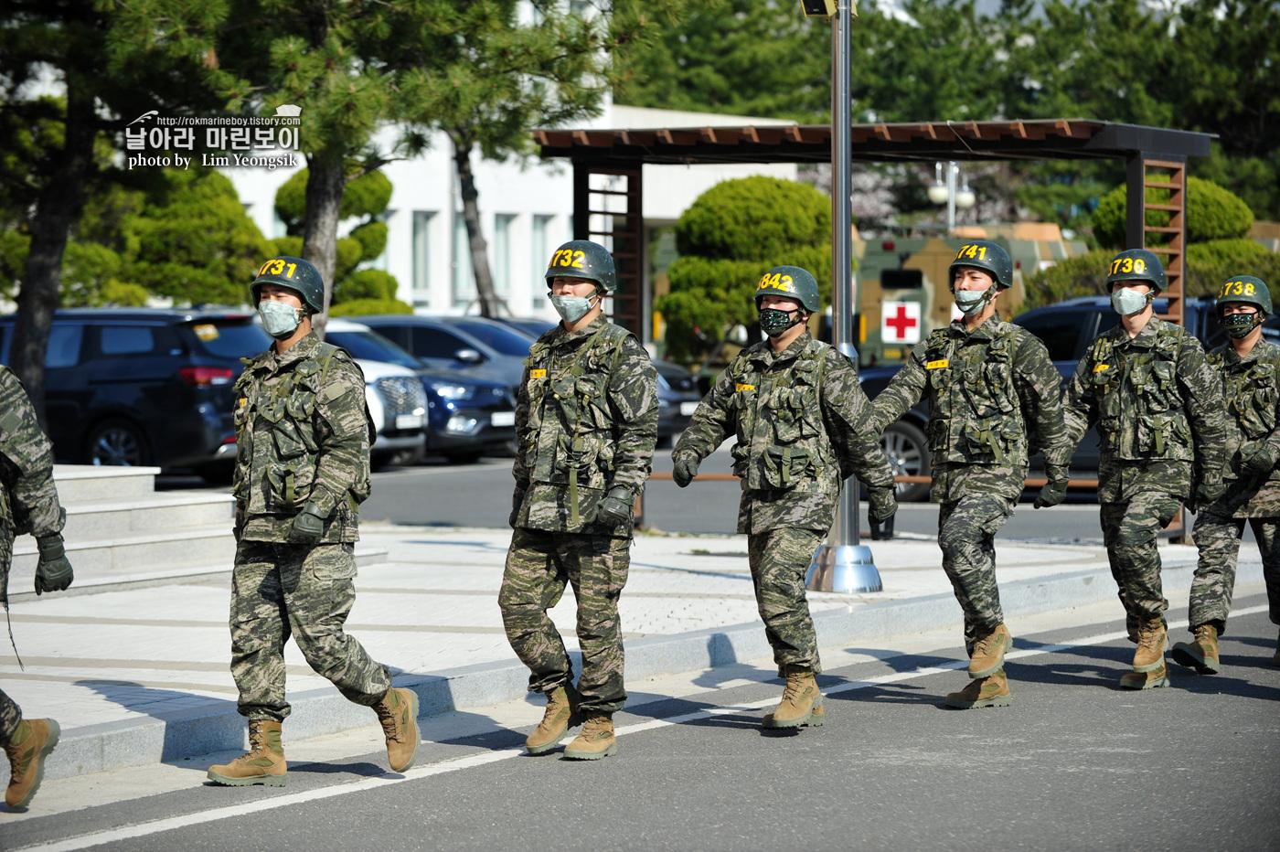 해병대 신병 1256기 2주차 3교육대 전투체력_0473.jpg