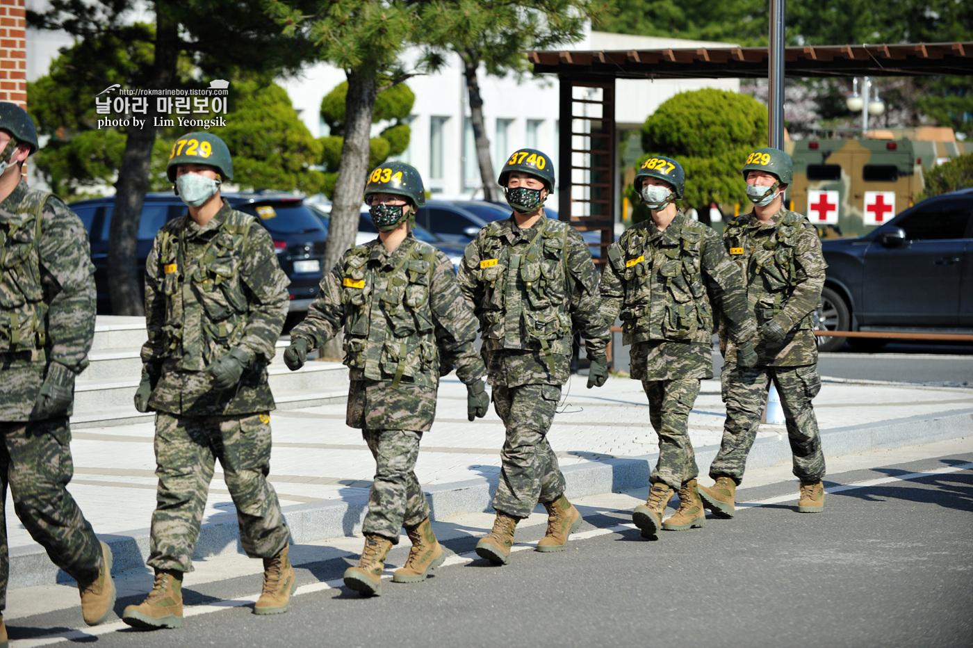 해병대 신병 1256기 2주차 3교육대 전투체력_0470.jpg
