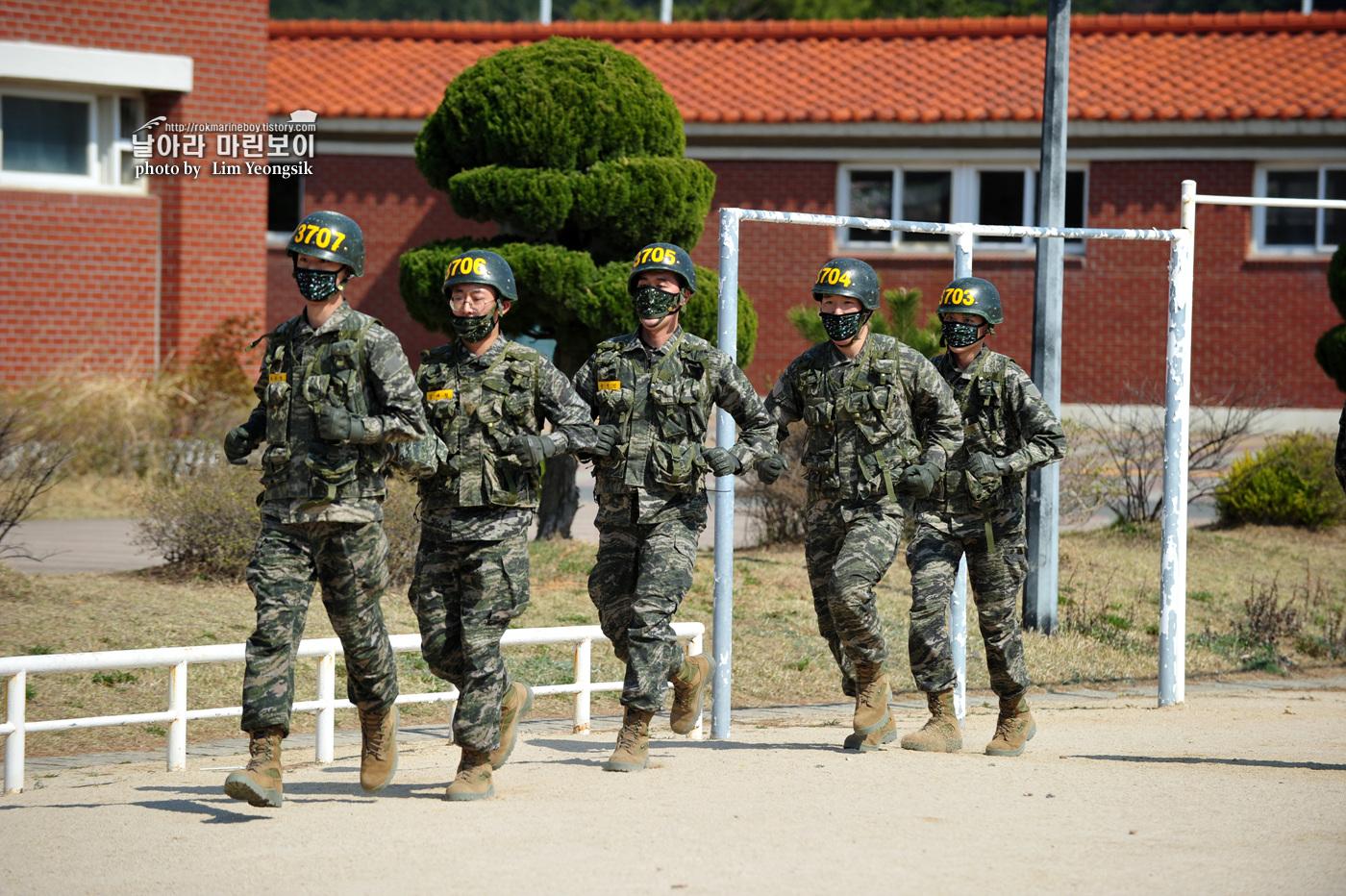 해병대 신병 1256기 2주차 3교육대 전투체력 7_0282.jpg