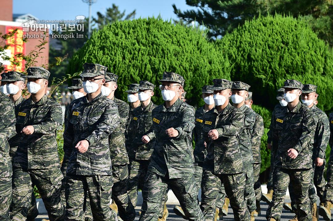 해병대 신병 1262기 2주차 훈련모음_0514.jpg