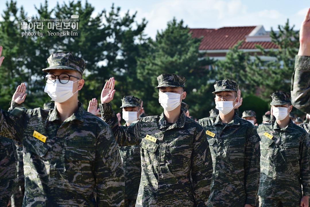 해병대 신병 1262기 2주차 훈련모음_0590.jpg