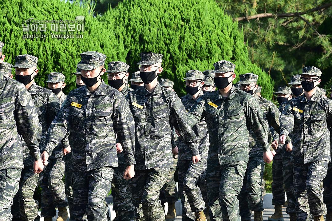 해병대 신병 1262기 2주차 훈련모음_0473.jpg