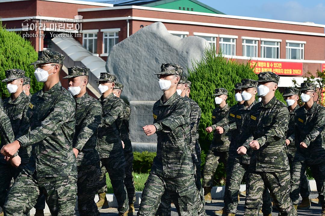 해병대 신병 1262기 2주차 훈련모음_0541.jpg