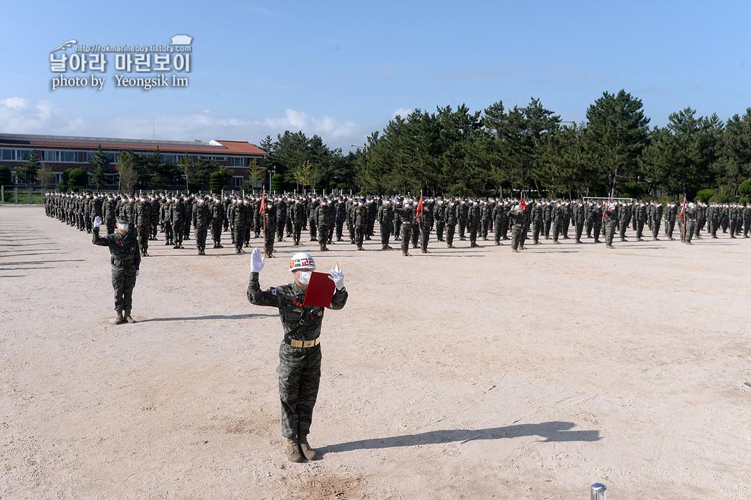 해병대 신병 1262기 2주차 훈련모음_0620.jpg