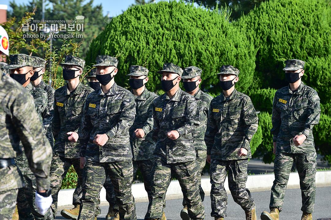 해병대 신병 1262기 2주차 훈련모음_0477.jpg