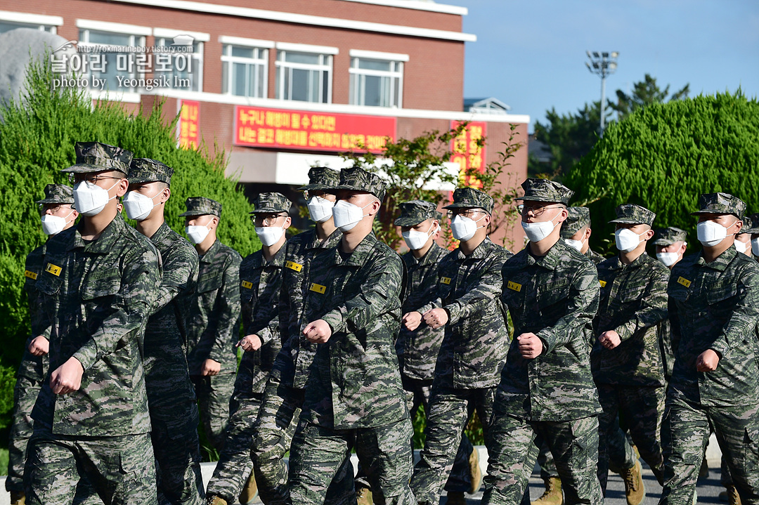 해병대 신병 1262기 2주차 훈련모음_0567.jpg