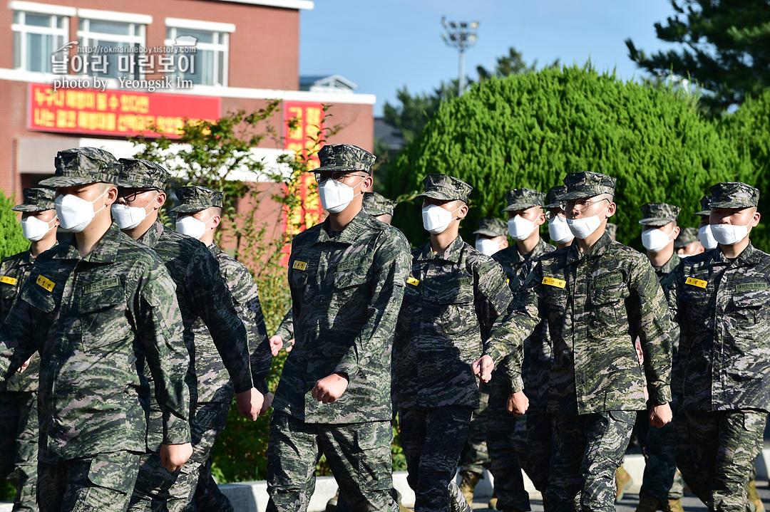 해병대 신병 1262기 2주차 훈련모음_0556.jpg