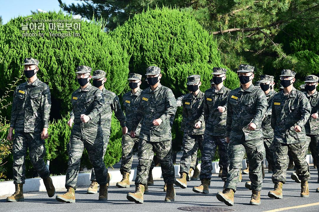 해병대 신병 1262기 2주차 훈련모음_0486.jpg