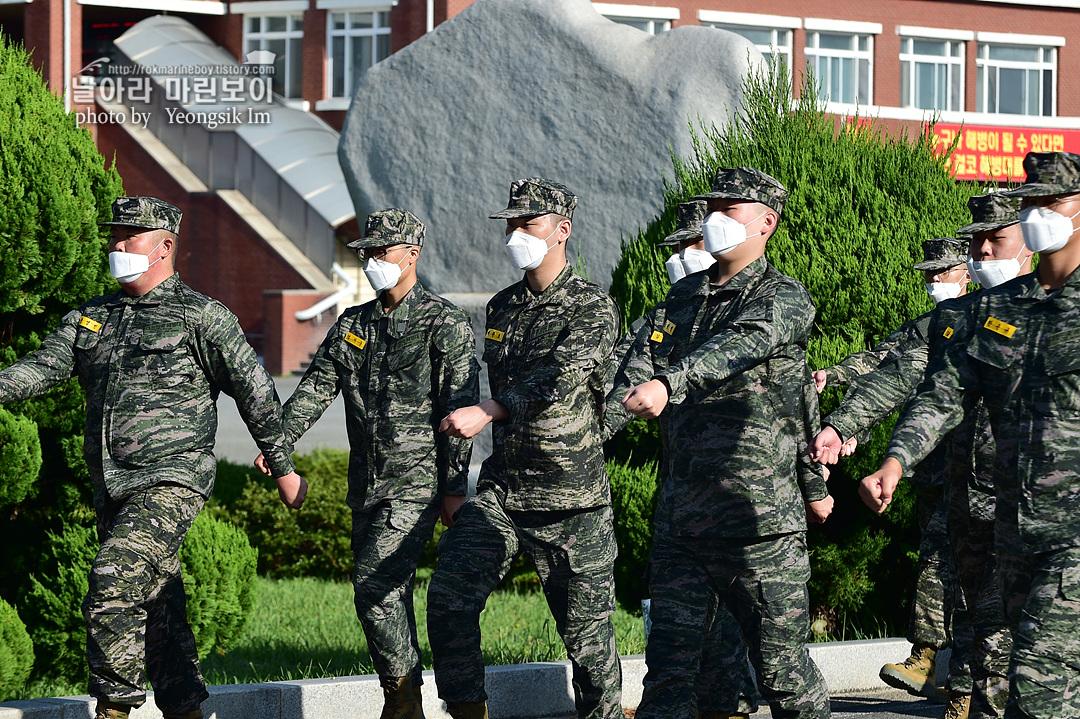 해병대 신병 1262기 2주차 훈련모음_0540.jpg