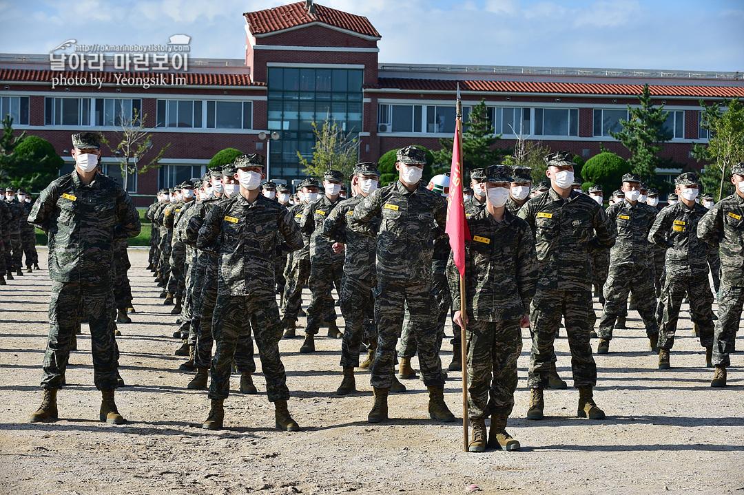 해병대 신병 1262기 2주차 훈련모음_0594.jpg