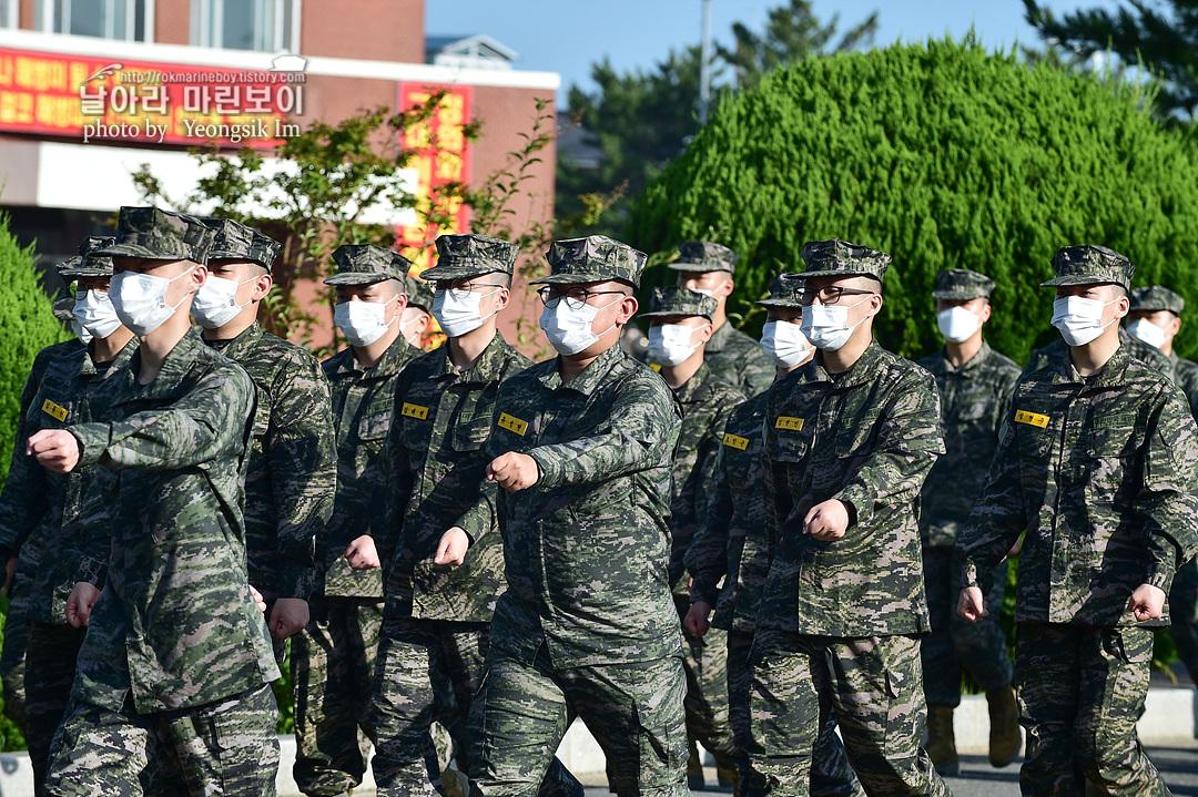 해병대 신병 1262기 2주차 훈련모음_0502.jpg