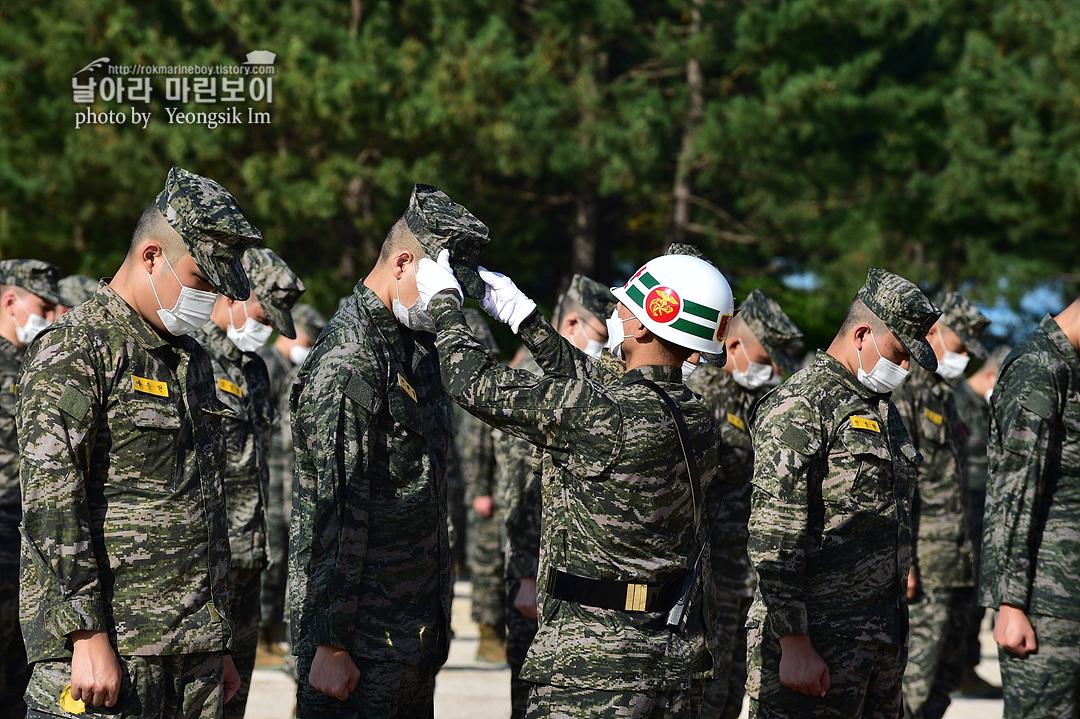 해병대 신병 1262기 2주차 훈련모음_0403.jpg
