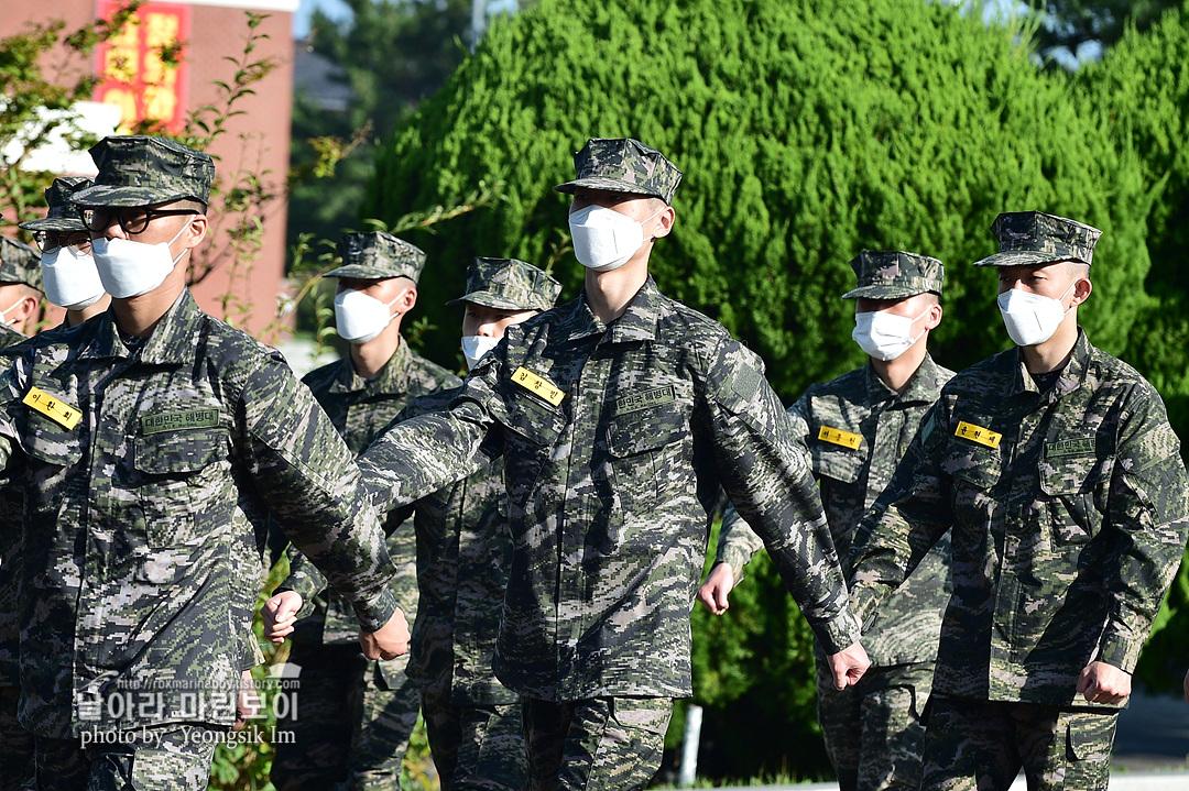 해병대 신병 1262기 2주차 훈련모음_0573.jpg