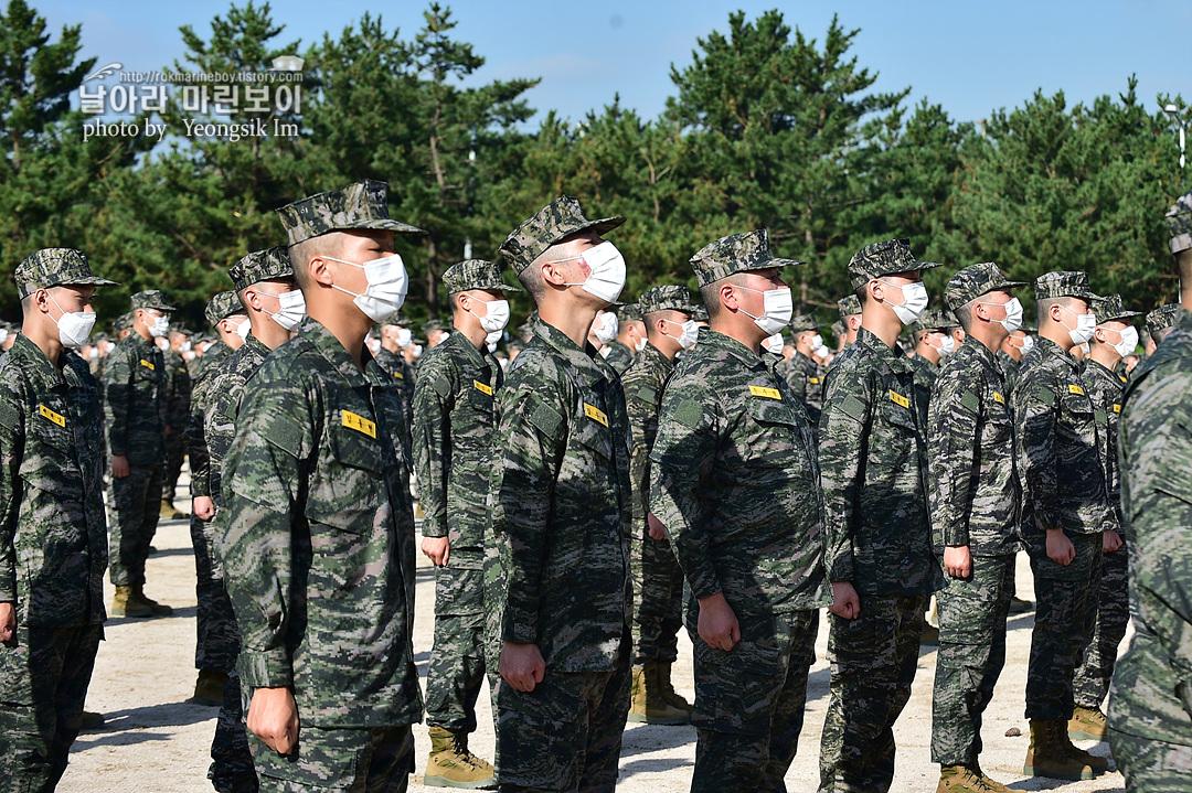 해병대 신병 1262기 2주차 훈련모음_0579.jpg