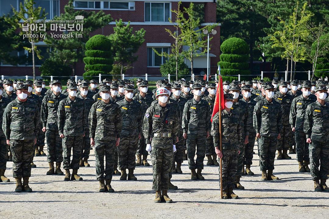 해병대 신병 1262기 2주차 훈련모음_0610.jpg