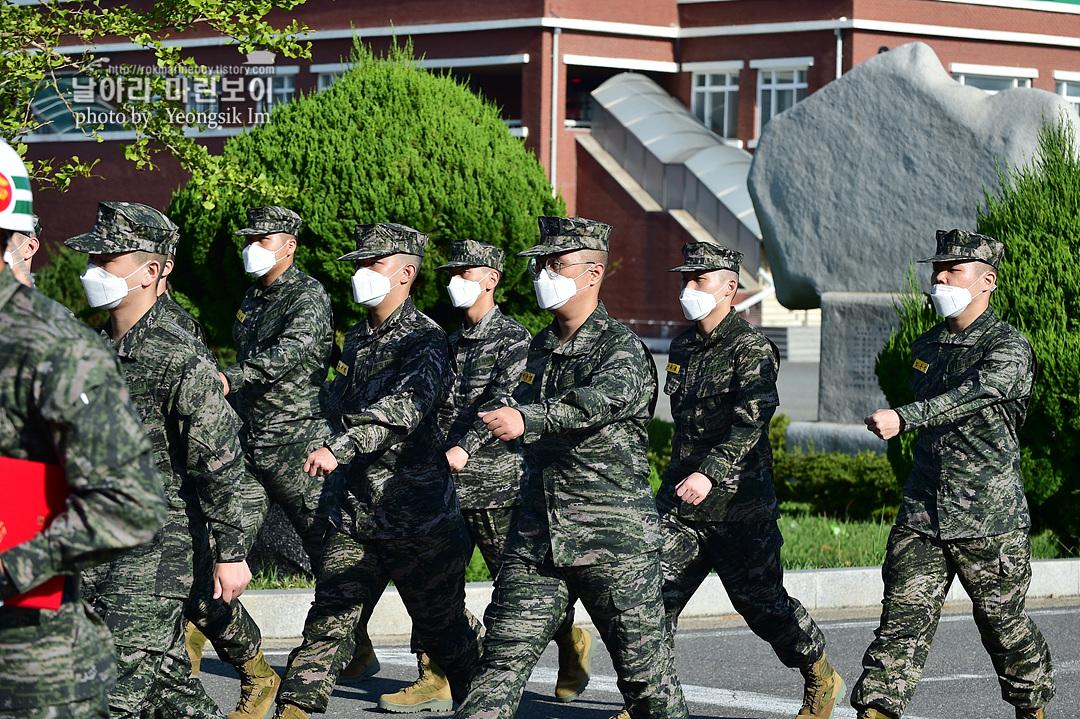 해병대 신병 1262기 2주차 훈련모음_0516.jpg