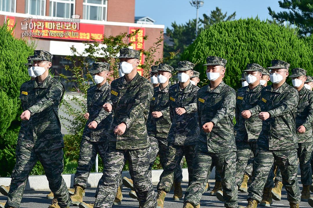 해병대 신병 1262기 2주차 훈련모음_0511.jpg