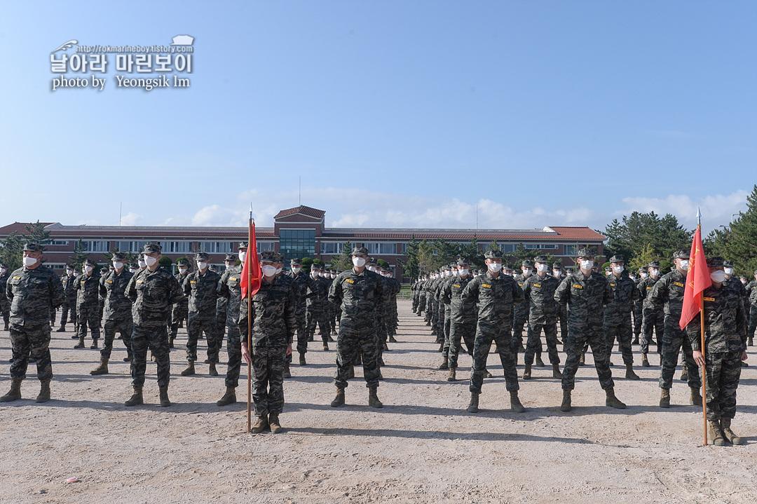 해병대 신병 1262기 2주차 훈련모음_5599.jpg