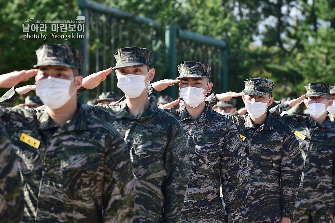 해병대 신병 1262기 2주차 훈련모음_0583.jpg