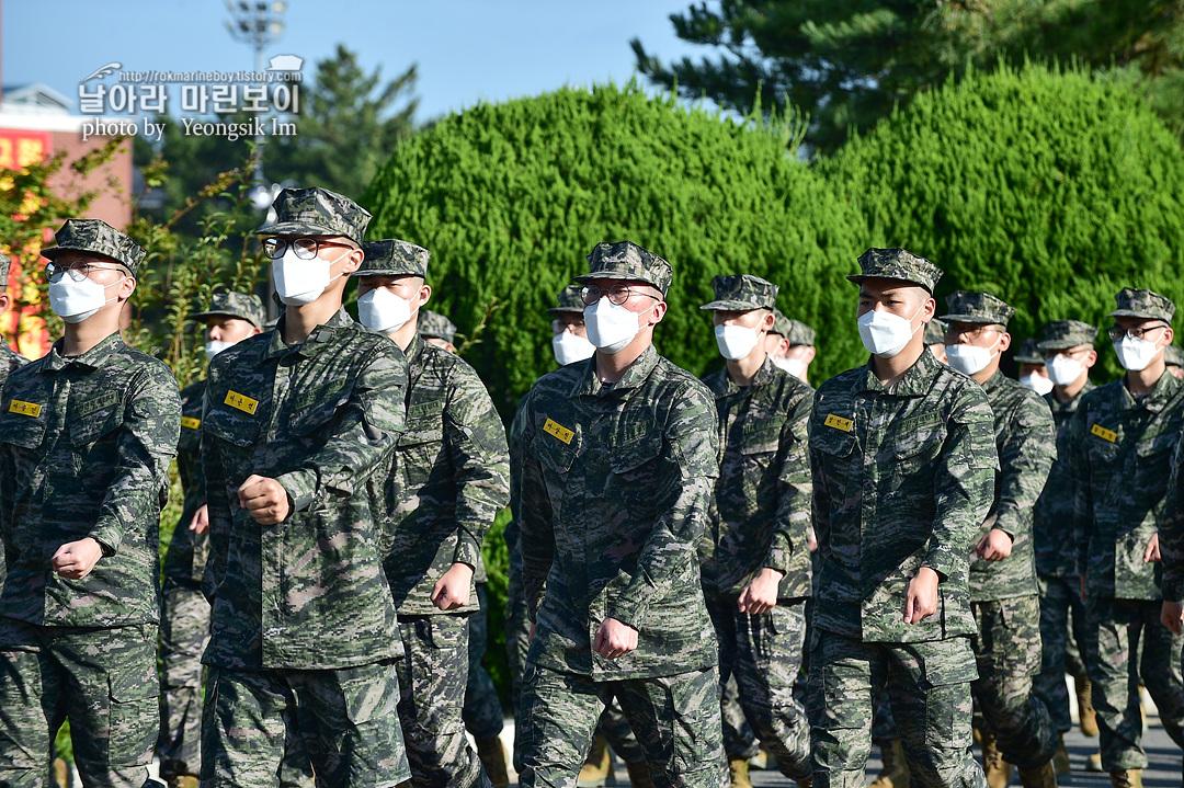 해병대 신병 1262기 2주차 훈련모음_0521.jpg