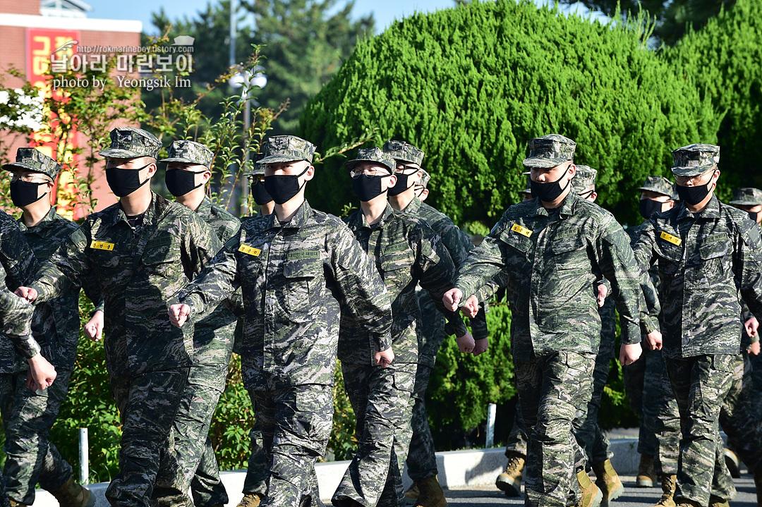 해병대 신병 1262기 2주차 훈련모음_0481.jpg