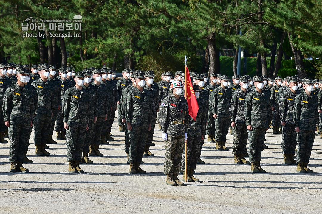 해병대 신병 1262기 2주차 훈련모음_0612.jpg