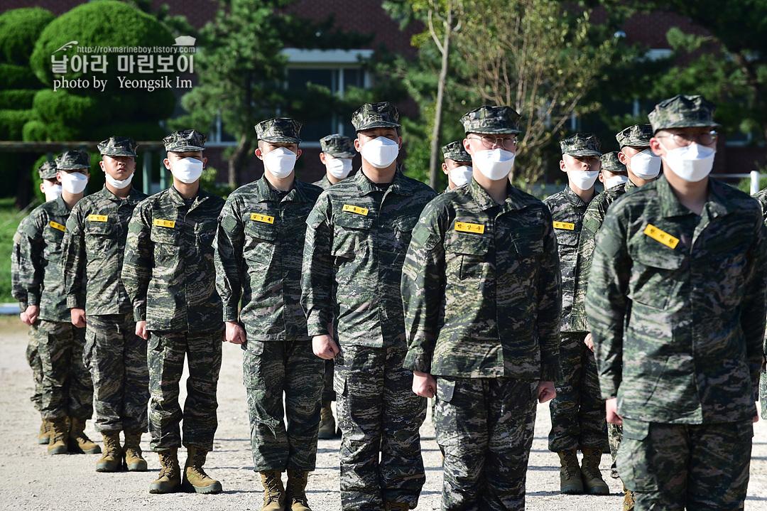 해병대 신병 1262기 2주차 훈련모음_0599.jpg