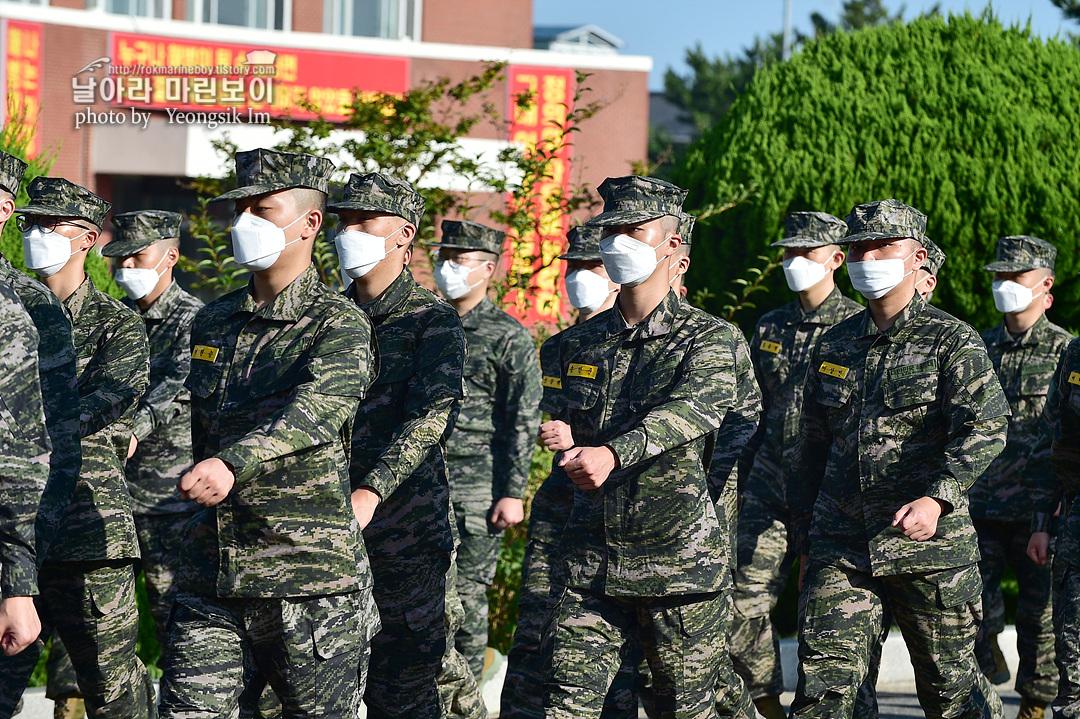 해병대 신병 1262기 2주차 훈련모음_0559.jpg