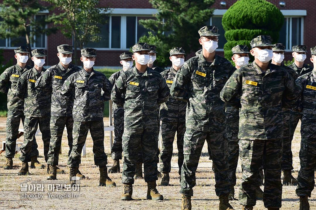 해병대 신병 1262기 2주차 훈련모음_0576.jpg