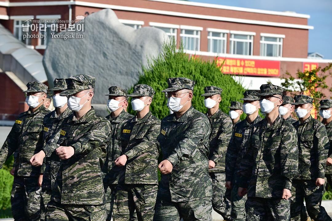 해병대 신병 1262기 2주차 훈련모음_0547.jpg