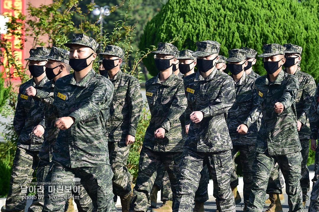해병대 신병 1262기 2주차 훈련모음_0476.jpg