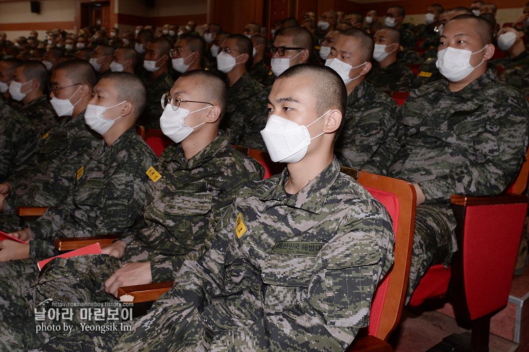 해병대 신병 1262기 2주차 훈련모음_5822.jpg