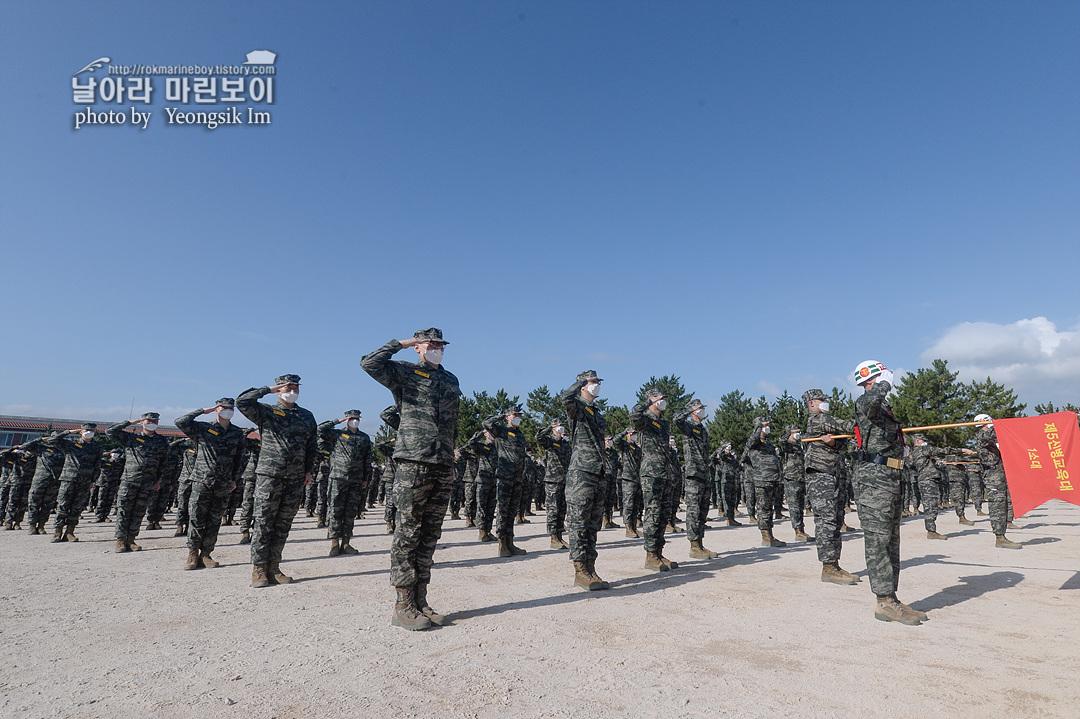해병대 신병 1262기 2주차 훈련모음_5600.jpg