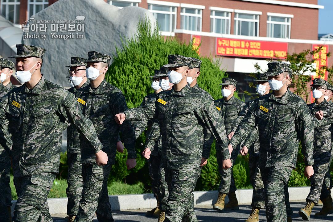 해병대 신병 1262기 2주차 훈련모음_0504.jpg