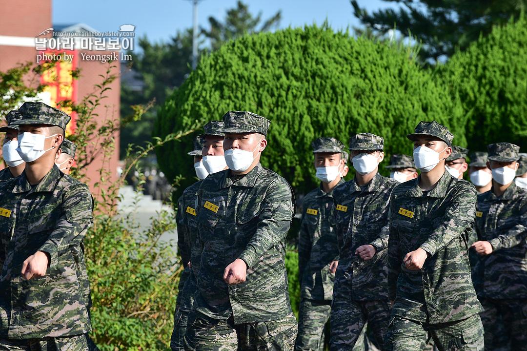 해병대 신병 1262기 2주차 훈련모음_0500.jpg
