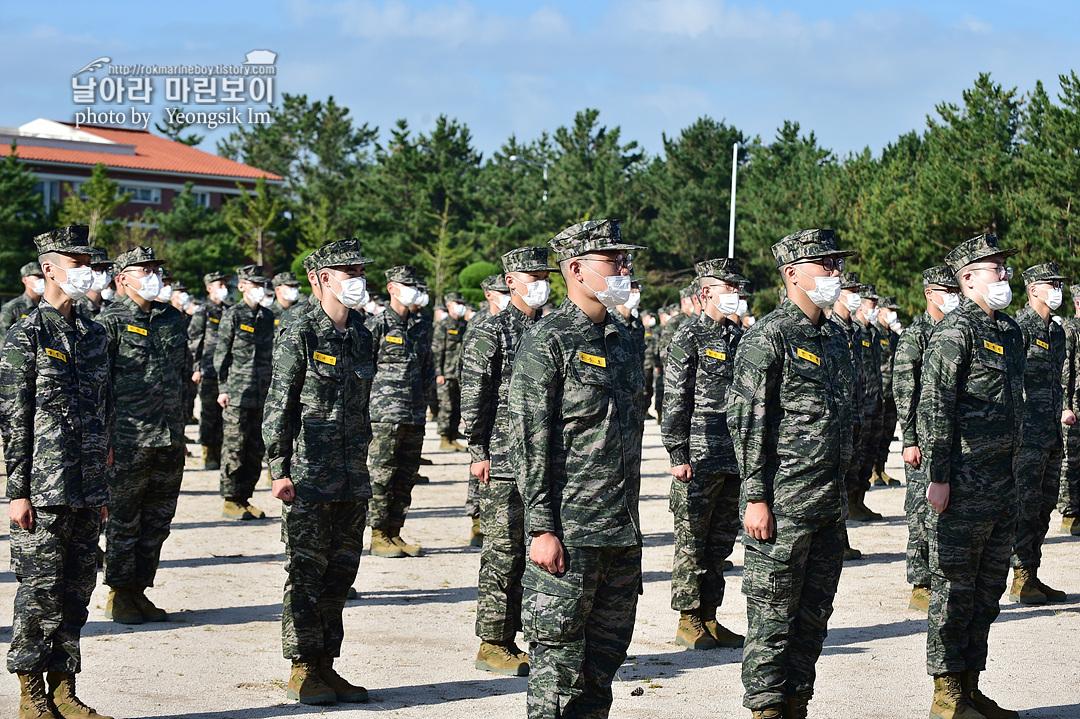 해병대 신병 1262기 2주차 훈련모음_0578.jpg