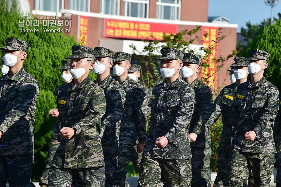 해병대 신병 1262기 2주차 훈련모음_0557.jpg