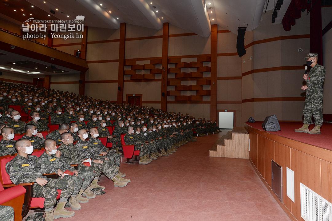 해병대 신병 1262기 2주차 훈련모음_5805.jpg