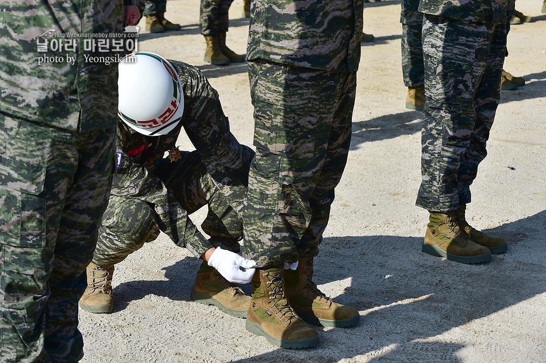 해병대 신병 1262기 2주차 훈련모음_0402.jpg
