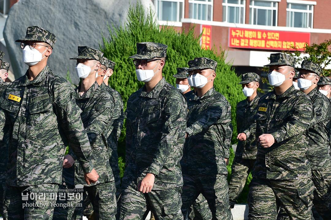 해병대 신병 1262기 2주차 훈련모음_0566.jpg
