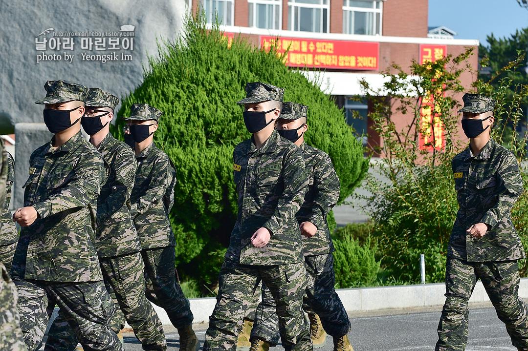 해병대 신병 1262기 2주차 훈련모음_0491.jpg